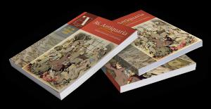 36. Antiquaria Katalog